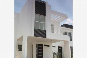 Foto principal de casa en venta en quinta pomona, casanova 2506865.