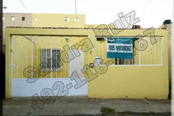 Foto principal de casa en venta en quinta privada de circuito norias, villas de guadalupe 2752884.