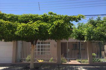 Foto de casa en renta en quinta privada de periférico norte 6, modelo, hermosillo, sonora, 2197330 no 01