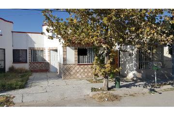 Foto de casa en venta en quinta , rincón san josé, torreón, coahuila de zaragoza, 0 No. 01