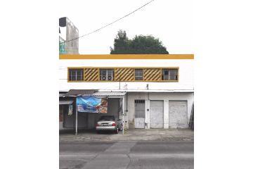 Foto de terreno habitacional en venta en  , quinta velarde, guadalajara, jalisco, 2725093 No. 01