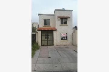 Foto de casa en venta en  , quinta versalles, chihuahua, chihuahua, 2668936 No. 01