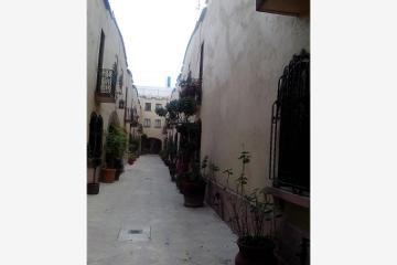 Foto de casa en venta en  100, roma sur, cuauhtémoc, distrito federal, 2926855 No. 01