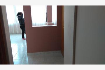 Foto de departamento en venta en  20, roma sur, cuauhtémoc, distrito federal, 2899833 No. 01