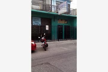 Foto de casa en venta en quintana roo 224, celaya centro, celaya, guanajuato, 1672654 no 01