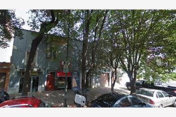 Foto de departamento en venta en  49 bis, roma sur, cuauhtémoc, distrito federal, 2964586 No. 01