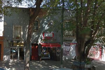 Foto de departamento en venta en  49, roma sur, cuauhtémoc, distrito federal, 2750642 No. 01