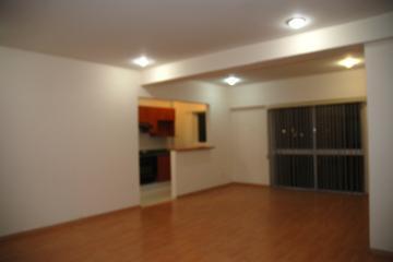 Foto de departamento en venta en  , roma sur, cuauhtémoc, distrito federal, 2868907 No. 01