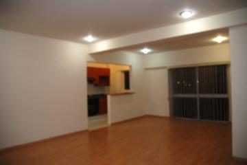 Foto de departamento en venta en quintanaroo , roma sur, cuauhtémoc, distrito federal, 2893604 No. 01