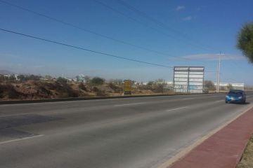 Foto principal de terreno comercial en venta en quintas carolinas i, ii, iii, iv y v 2810143.