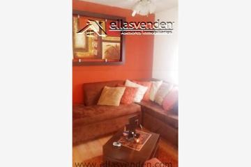 Foto de casa en renta en . ., quintas de anáhuac, general escobedo, nuevo león, 2779363 No. 01