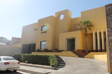 Foto de casa en venta en  , quintas del sol, chihuahua, chihuahua, 1078871 No. 01