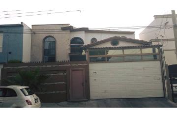 Foto de casa en venta en  , quintas del sol, chihuahua, chihuahua, 1770066 No. 01