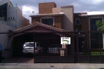 Foto de casa en venta en  , quintas del sol, chihuahua, chihuahua, 1854822 No. 01