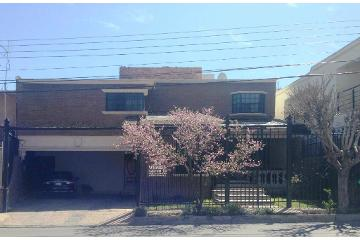 Foto de casa en venta en  , quintas del sol, chihuahua, chihuahua, 2306244 No. 01