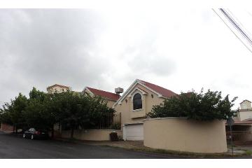 Foto de casa en venta en  , quintas del sol, chihuahua, chihuahua, 2524727 No. 01