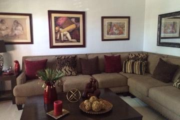 Foto de casa en venta en  , quintas del sol, chihuahua, chihuahua, 2597137 No. 01
