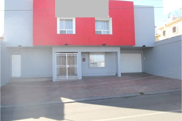 Foto de oficina en renta en  , quintas del sol, chihuahua, chihuahua, 2618323 No. 01