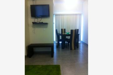 Foto de departamento en renta en  , quintas del sol, chihuahua, chihuahua, 2678693 No. 01
