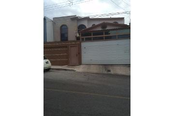 Foto de casa en venta en  , quintas del sol, chihuahua, chihuahua, 2832455 No. 01