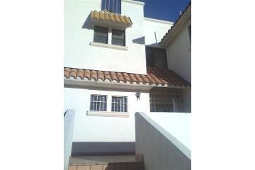 Foto de casa en venta en  , quintas del sol, chihuahua, chihuahua, 2871160 No. 01