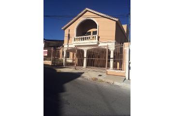 Foto de casa en venta en  , quintas del sol, chihuahua, chihuahua, 2893846 No. 01