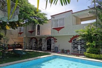 Foto principal de casa en venta en quintas martha 2762167.