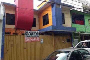 Foto de casa en venta en quintin arauz 215 , primero de mayo, centro, tabasco, 3037429 No. 01