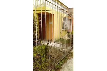 Foto de casa en renta en  , quirino mendoza, xochimilco, distrito federal, 2599307 No. 01