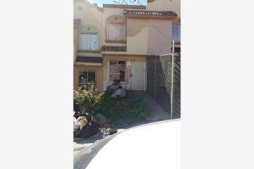 Foto de casa en venta en quiroga 2, santa fe, tijuana, baja california, 0 No. 01