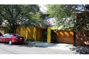 Foto de casa en venta en quito 884, lindavista norte, gustavo a. madero, distrito federal, 2124455 No. 01