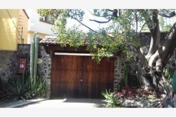 Foto de casa en renta en  2, lomas de atzingo, cuernavaca, morelos, 2974369 No. 01