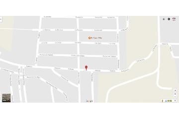 Foto principal de casa en venta en raboso, hacienda de los portales 2992324.