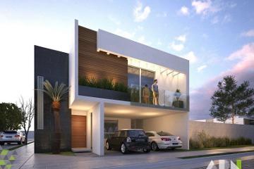 Foto de casa en venta en radial zapata 0, san bernardino tlaxcalancingo, san andrés cholula, puebla, 0 No. 01