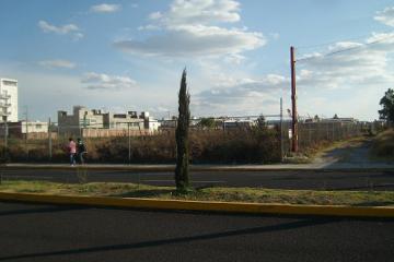 Foto de terreno comercial en renta en radial zapata 348, emiliano zapata, san andrés cholula, puebla, 2675970 No. 02