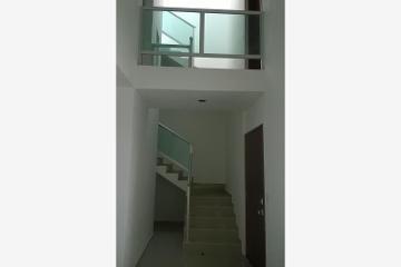 Foto de casa en venta en radial zapata 36, san bernardino tlaxcalancingo, san andrés cholula, puebla, 2709504 No. 02