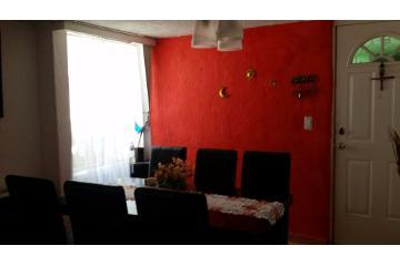 Foto de departamento en venta en  , miguel hidalgo, azcapotzalco, distrito federal, 2581112 No. 01