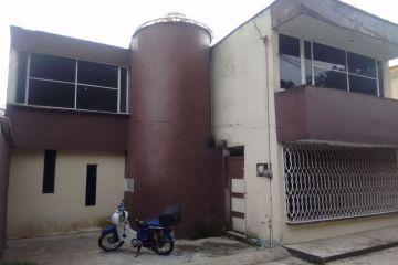 Foto de casa en venta en, rafael alvarado, orizaba, veracruz, 2168398 no 01