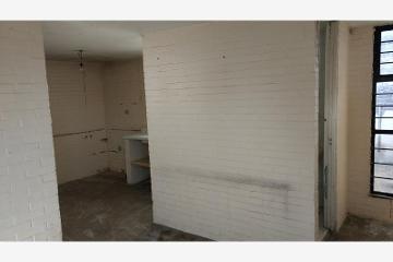 Foto de casa en venta en rafael ballesteros 5, ejercito de oriente, iztapalapa, distrito federal, 0 No. 01