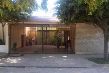 Foto principal de casa en venta en rafael buelna 1779 pte, los pinos 2807969.
