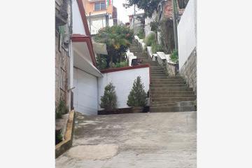Foto de casa en renta en  , rafael hernández ochoa, xalapa, veracruz de ignacio de la llave, 0 No. 01
