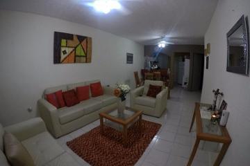 Foto de casa en venta en  , raíces, carmen, campeche, 0 No. 01