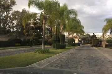 Foto de terreno habitacional en venta en ramon corona 86, los naranjos, san pedro tlaquepaque, jalisco, 0 No. 01