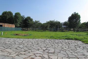 Foto principal de terreno habitacional en venta en ramon corona, la mojonera 2871466.