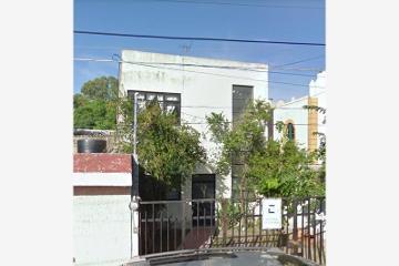 Foto de terreno habitacional en venta en  9, centro, querétaro, querétaro, 2947965 No. 01