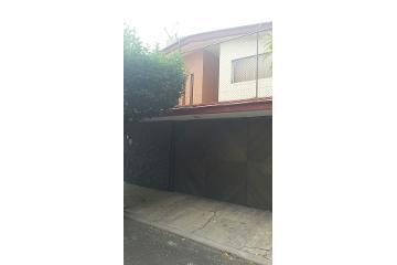 Foto de casa en venta en rancho acambay 81, prado coapa 3a sección, tlalpan, distrito federal, 2565457 No. 01