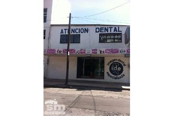 Foto de oficina en venta en  , rancho azcarate, puebla, puebla, 2789050 No. 01
