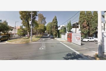 Foto de casa en venta en rancho camichines 63, nueva oriental coapa, tlalpan, distrito federal, 0 No. 01