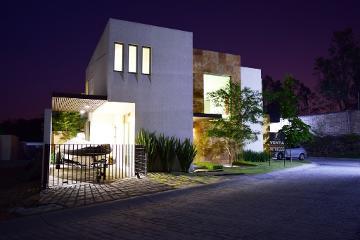 Foto principal de casa en venta en rancho contento 2485857.