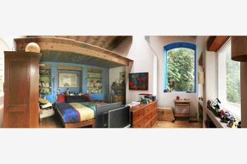 Foto de casa en renta en  111, lomas de cortes oriente, cuernavaca, morelos, 393516 No. 01